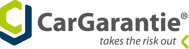 XJ-Experience - Garantie - CarGarantie
