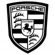 XJ-Experience - Porsche occasions
